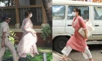 Deepika Padukone, Sara Ali Khan's mobile phones seized in drug case