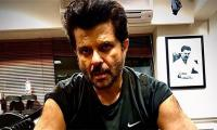 Anil Kapoor pens down emotional birthday message for mother