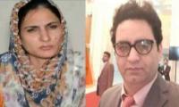PTI leader obtains bail in alleged torture case