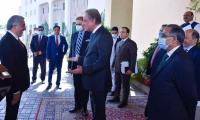 Afghan leaders must make 'serious efforts' to take peace process forward: FM Qureshi