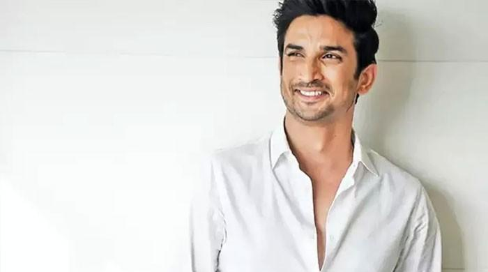 Sushant Singh Rajput's forensic toxicology report unearths new theories in death case