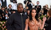 Kim Kardashian, Kanye West quash divorce news with romantic 'date night'