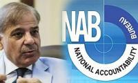 NAB-Niazi nexus has failed: Shahbaz Sharif