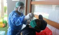 Coronavirus: Sindh warns against rising coronavirus cases