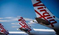 Virgin Atlantic to operate direct flights between Pakistan, UK from December