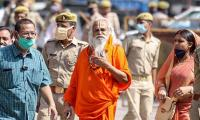 All accused in Babri Masjid case acquitted by Indian court