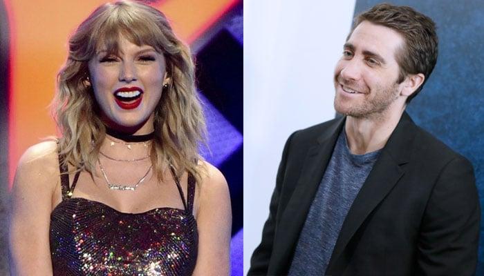 Taylor Swift Fans Poke Fun At Jake Gyllenhaal Over Throwback Instagram Post