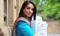 'Leave EU' loses case to Naz Shah over Facebook defamation