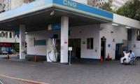 In a first, CNG pumps in Sindh remain close throughout winter