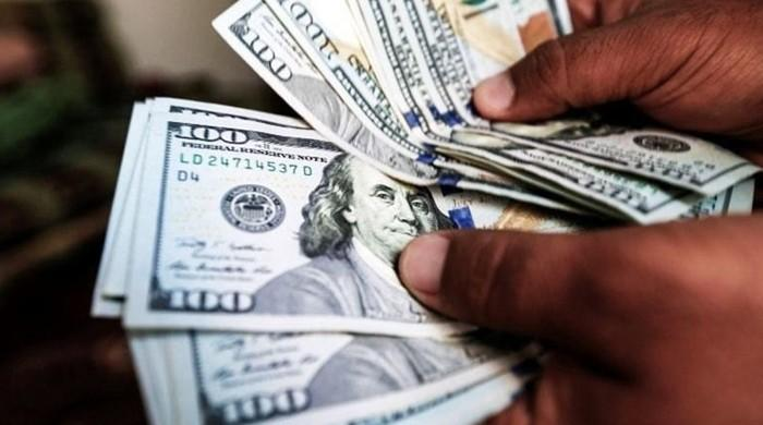 PKR to USD and other foreign currency rates in Pakistan on October 2