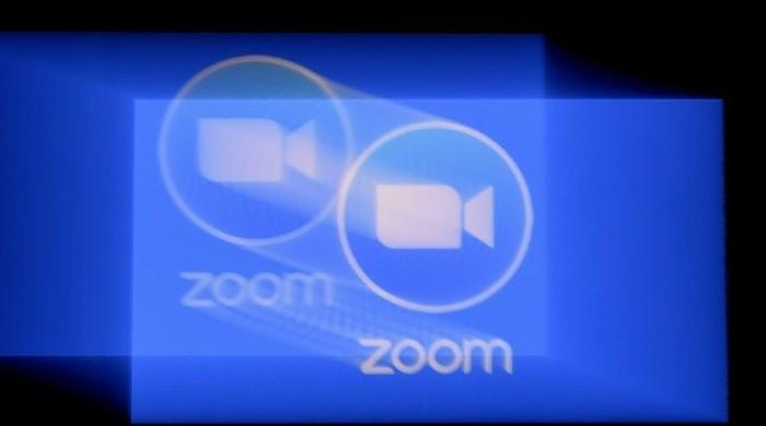 Want to change your Zoom background? Here's how to do it