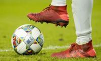 Pakistan Football Federation eyes revival of women's football