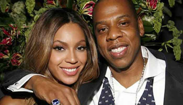 Do You Know Jay Z And Beyonce S Daughter Is Named After An Islamic Scholar