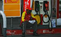 Petrol price to remain same for October in Pakistan