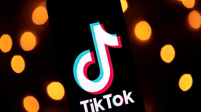 'Disappointed': TikTok responds to Pakistan ban