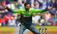 Misbah wants to pick young Khushdil over experienced Shoaib Malik for Zimbabwe series