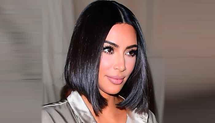 Kim Kardashian Tearfully Details 2016 Paris Robbery In New Interview