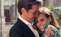 Is Princess Beatrice pregnant? Royal fans in a tizzy after her husband drops a clue