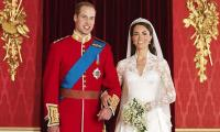 Prince William, Kate Middleton's wedding was saved from a major disaster