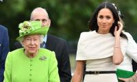 Queen Elizabeth faces wrath after getting slammed for 'letting Britain down' like Meghan Markle