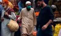 Punjab reports highest coronavirus deaths in three months