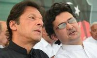Faisal Javed says PM Imran 'enjoying' PDM rallies, not 'bothered by flop shows'