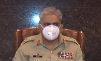Pak Army chief says any attempt against country to be met with 'firm response'