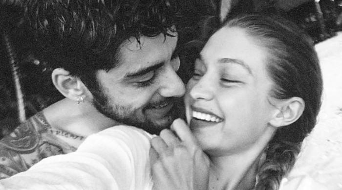 Body language expert decodes Gigi Hadid, Zayn Malik's fiery chemistry: Here's what they have to say
