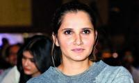 Which Pakistani drama is Sania Mirza's favourite?