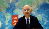 FATF keeps Pakistan in grey list, stresses need to do 'more'