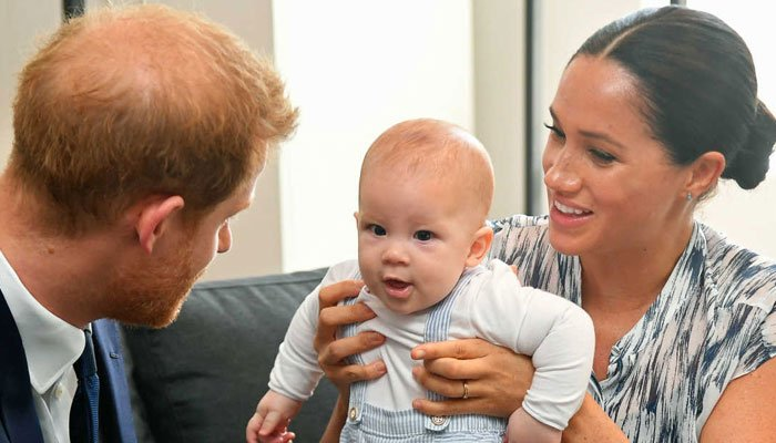 meghan markle expecting her second child with prince harry here s the truth meghan markle expecting her second child with prince harry here s the truth