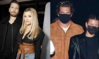 Sofia Richie's family fully embraces Matthew Morton after heartbreaking split from Scott Disick