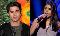 Max Ehrich and Sonika Vaid's relationship is 'all phony': 'He is getting back at Demi Lovato'