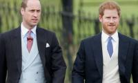 Prince William does not want Meghan Markle, Prince Harry to return to UK, royal expert claims