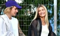 Justin Bieber wishes relationship 'pain would go away' in tell-all documentary