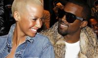 Amber Rose admits to being continually bullied by Kanye West: 'He still picks on me'