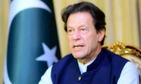 Those getting treated abroad unaware of problems faced by poor Pakistanis: PM Imran Khan