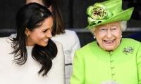 Meghan Markle will never return to royal family due to THIS reason