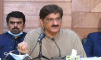 Sindh govt ready to host PSL matches in Karachi 'in best possible manner'
