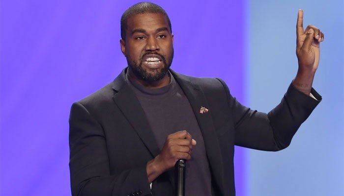 Kanye West touches on painful manic episodes: 'Im trying to word it