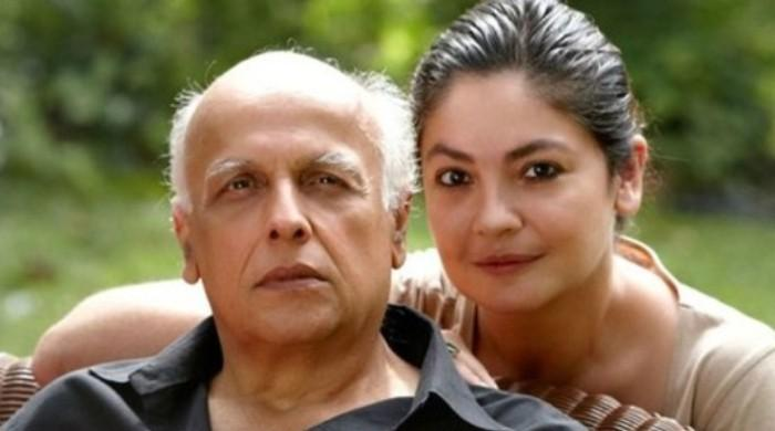 Mahesh Bhatt recalls how Pooja Bhatt reacted to his affair with Soni Razdan