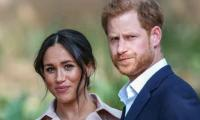 'Meghan Markle was likely to take on extra responsibilities after Prince William became king'