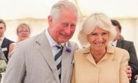 Dark clouds loom over Camilla's future after Prince Charles' ascension to the throne