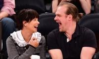 Lily Allen wants children with David Harbour as she 'misses little terrors running around'