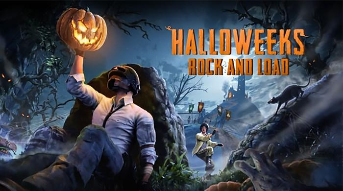 Halloween: What's so scary about PUBG players?