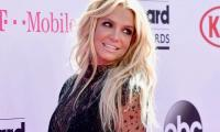 Jamie Spears rejects Britney Spears's decision to have lawyers speak on her behalf
