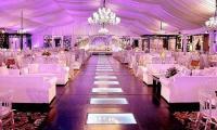 New coronavirus rules issued for wedding halls, markets, shopping malls in Pakistan