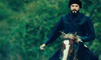 Ertugrul actor greets fans on Eid Milad