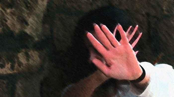 'Sale for Rs 5,000': Sargodha woman says husband gave it to friends who raped her for 21 days