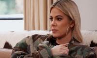 Khloe Kardashian shockingly confirms she had COVID-19 earlier this year